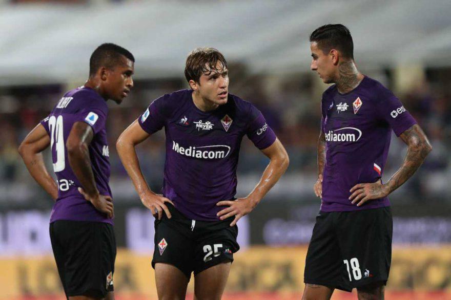 Milan-Fiorentina dove vederla: Sky o DAZN? Canale tv e diretta streaming