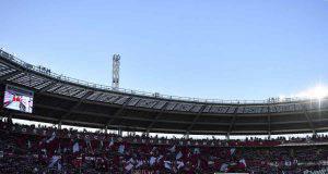 dove vedere Torino-Milan tv streaming
