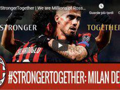 derby milan inter