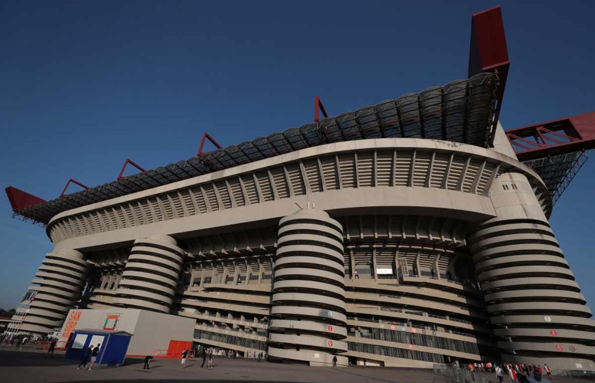Serie A, Rebic regala tre punti insperati al Milan contro l'Udinese