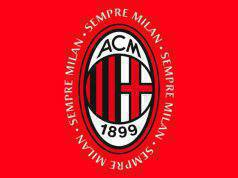 Sempre Milan AC