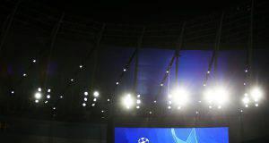 champions league 3.a giornata calendario orari diretta tv