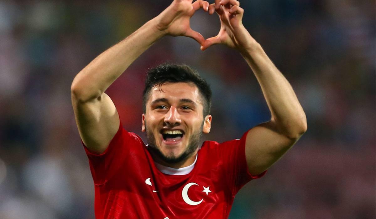 St. Pauli, licenziato Cenk Sahin: aveva pubblicato post pro Erdogan