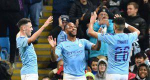 champions manchester city atalanta