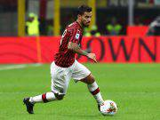 milan le alternative a suso