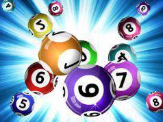 estrazioni-del-simbolotto lotto-oggi