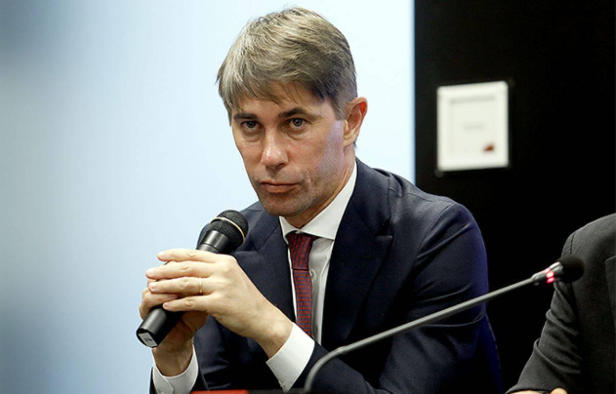 Milan: si ferma Donnarumma per infortunio. Kjaer già in gruppo