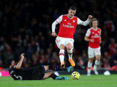 Granit Xhaka (Getty Images)