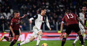 Ronaldo Bennacer Romagnoli