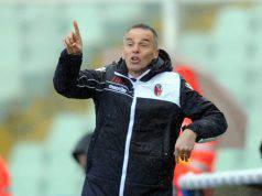 Stefano Pioli Bologna