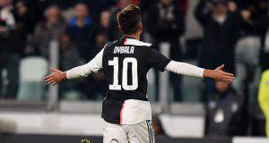 juventus milan gol highlights