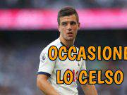 lo celso tottenham