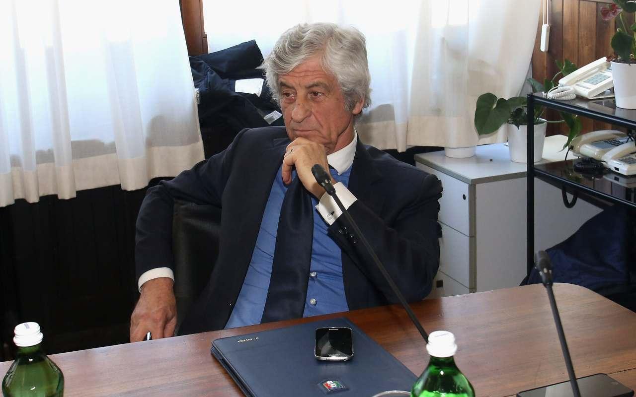 Gianni Rivera AC Milan