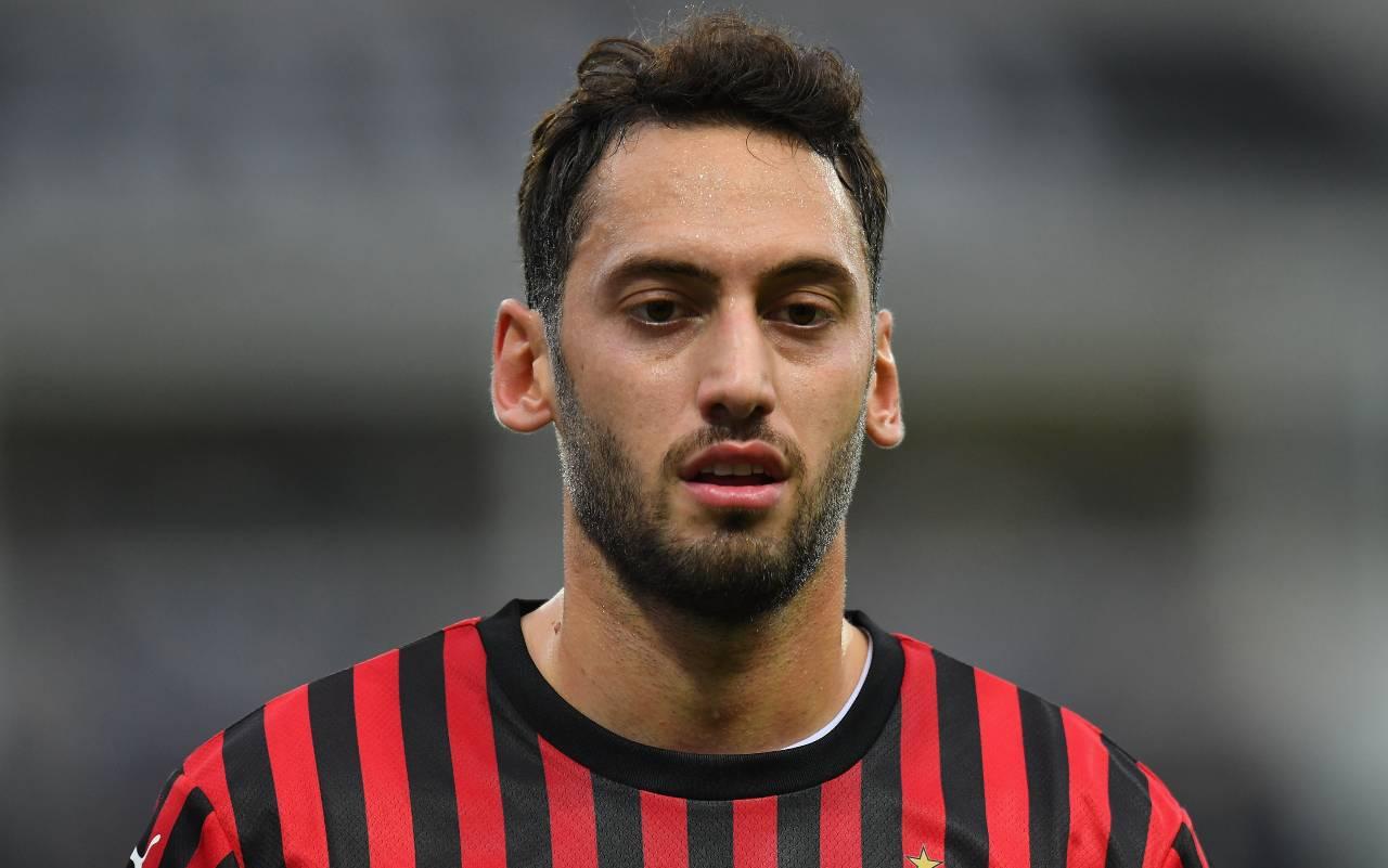 Coppa Italia: Pioli, Milan ci ha sempre creduto