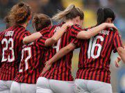 Milan Femminile