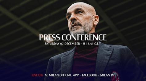 Bologna-Milan 2-3, Pioli tallona Ancelotti: rossoneri ad un solo punto dal Napoli