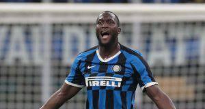Romelu Lukaku contro Corriere dello Sport