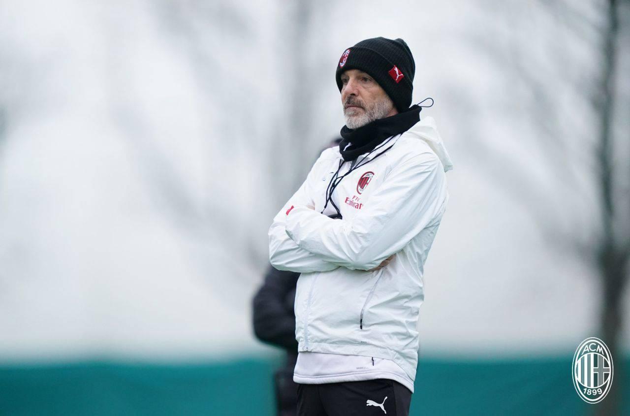 Nocerino avverte il Milan: