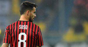 Jesus Suso Milan