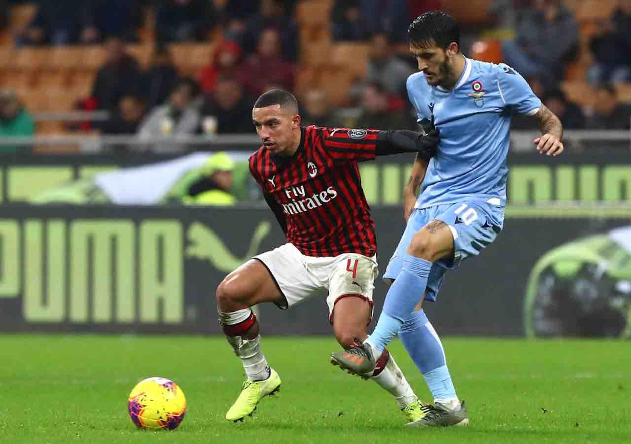 Milan, per la prossima stagione pista portoghese per la panchina?