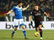Ismael Bennacer Torregrossa Brescia Milan