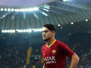 Cengiz Under Roma Calciomercato