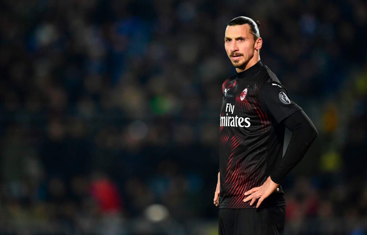 Ibrahimovic Brescia Milan (1)