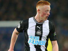 Longstaff all'Udinese