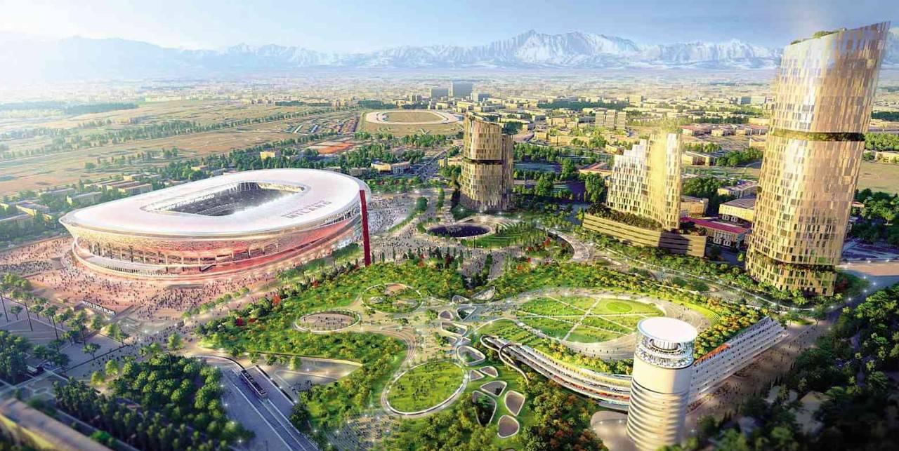 San Siro, Inter e Milan rivedono i progetti: verso uno