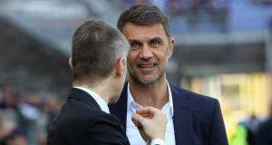 Maldini-Milan addio inevitabile