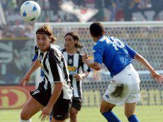 Zlatan Ibrahimovic gol Brescia
