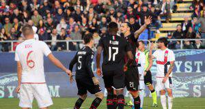 milan udinese diretta tv e streaming