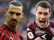 Ibrahimovic-Belotti