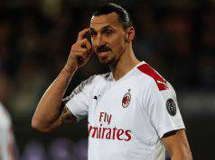 Ibrahimovic Fiorentina Milan (1)