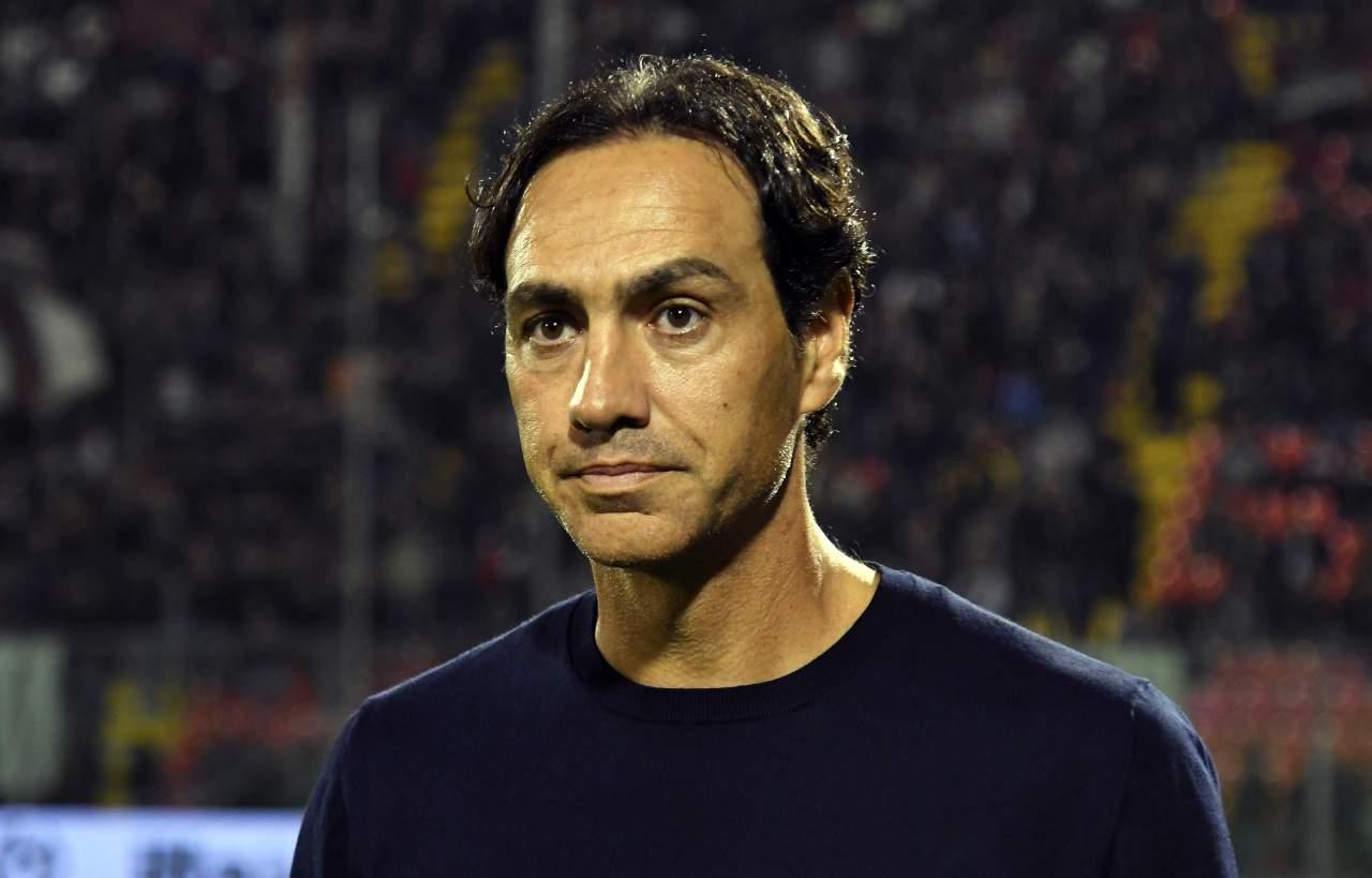 Nesta Alessandro Milan