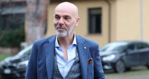 Milan, l'ex centrocampista per la panchina