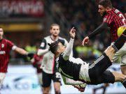 Quanto vale vittoria Coppa Italia