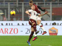 Simon Kjaer Belotti