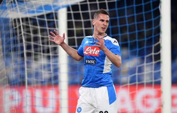 Milan, bye bye Ibrahimovic: Zlatan verso l'addio