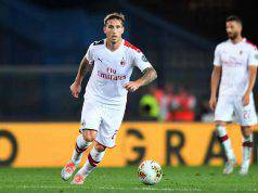 """Biglia: """"Il Milan tornerà una potenza. Ecco il mio futuro"""""""