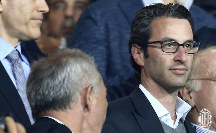 Calciomercato Milan, Donnarumma in bilico: il portiere rossonero parla del suo futuro