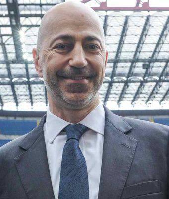 Milan, caccia al terzino: da Londra l'ultima idea