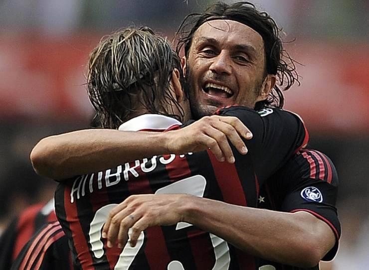 Milan, ecco chi piace ai rossoneri in caso di addio di Donnarumma