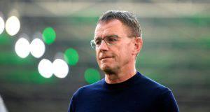 Bundesliga, pari per il Lipsia di Rangnick e Nagelsmann