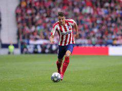 Santiago Arias idea milan