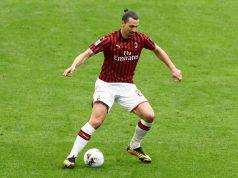 Serie A - Ibrahimovic come Immobile e Toni