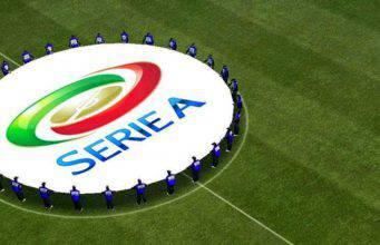 Serie A - Ritorno in campo: il protocollo FIGC al governo