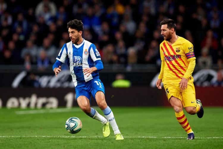 Didac Vila Messi