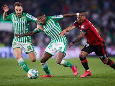 Milan, due ostacoli al colpo Emerson