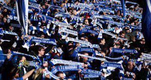 Magdeburg invita il Milan in amichevole